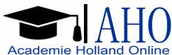 Academie Holland Online